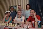 DI Drogheda Chess Club