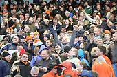 2007-12-08 Preston North End v Blackpool-Fans
