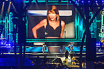 Rock in Rio Taylor Swift 2015-05-14