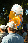 Oregon Brewer's Festival