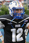 2017 snapple bowl union county vs middlesex county at Kean University.