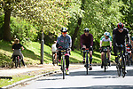 2019-05-12 VeloBirmingham 296 ASI Course