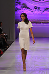 Couture Fashion Week Fall 2013 Collections Janerations