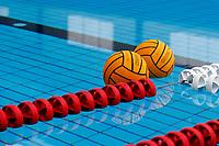 Palloni Arena <br /> Padova 09/06/2021 Centro Sportivo Plebiscito <br /> Campionato Italiano Serie A Pallanuoto Donne <br /> Gara 5 <br /> Plebiscito Padova - Ekipe Orizzonte Catania <br /> Photo Emanuele Pennacchio / Deepbluemedia / Insidefoto