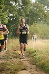 2017-09-03 Nuts Challenge Sun 01 SB run river