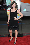 Alison Brie at The HBO Screening of Grey Gardens held at The Grauman's Chinese Theatre in Hollywood, California on April 16,2009                                                                     Copyright 2009 RockinExposures