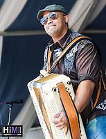 Corey Ledet
