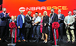 NBAA Day 2, first day of the full convention