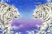 Kayomi, REALISTIC ANIMALS, REALISTISCHE TIERE, ANIMALES REALISTICOS, paintings+++++,USKH271,#A#