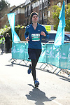 2019-03-17 Brentwood Half 072 SB Finish