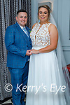 Carroll/Hill wedding in the Ballyroe Heights Hotel on Saturday August 7th