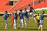 29_Febrero_2020_Patriotas vs Chicó