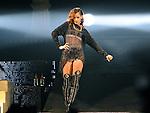 Rihanna performs live during her Diamonds Tour held at The Honda Center in Anaheim, California on April 09,2013                                                                   Copyright 2013 Debbie VanStory / RockinExposures