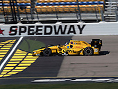Verizon IndyCar Series<br /> Iowa Corn 300<br /> Iowa Speedway, Newton, IA USA<br /> Saturday 8 July 2017<br /> Graham Rahal, Rahal Letterman Lanigan Racing Honda<br /> World Copyright: Michael L. Levitt<br /> LAT Images
