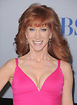 Kathy Griffin  attends People's Choice Awards 2012 held at Nokia Live in Los Angeles, California on January 11,2012                                                                               © 2012 Hollywood Press Agency