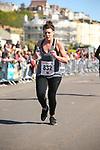2019-03-24 Hastings Half 057 SB Finish