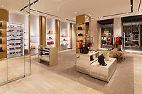 Misc - Tod's Copley Place