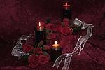 Candles - Still Life
