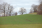 Europa, DEU, Deutschland, Bayern, Landkreis Weilheim-Schongau, Oberbayern, Voralpenland, Typische Landschaft, Baeume, Natur, Umwelt, Landschaft, Jahreszeiten, Stimmungen, Landschaftsfotografie, Landschaften, Landschaftsphoto, Landschaftsphotographie, Verkehr, Strassenverkehr, Auto, Automobile, Mobil, Kraftfahrzeug, KFZ, Strasse, Verkehrsmittel, Mobilitaet, Unterwegs, <br /> <br /> [Fuer die Nutzung gelten die jeweils gueltigen Allgemeinen Liefer-und Geschaeftsbedingungen. Nutzung nur gegen Verwendungsmeldung und Nachweis. Download der AGB unter http://www.image-box.com oder werden auf Anfrage zugesendet. Freigabe ist vorher erforderlich. Jede Nutzung des Fotos ist honorarpflichtig gemaess derzeit gueltiger MFM Liste - Kontakt, Uwe Schmid-Fotografie, Duisburg, Tel. (+49).2065.677997, ..archiv@image-box.com, www.image-box.com]
