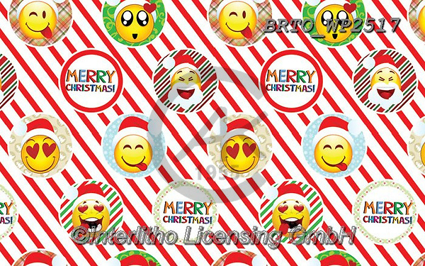 Alfredo, GPXK, paintings+++++,BRTOWP2517,#GPXK#, GIFT WRAPS, GESCHENKPAPIER,,PAPEL DE REGALO, Christmas ,