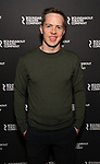 """Evan Powell attends the Roundabout Theatre Company One-Night Only Benefit Reading Cast Reception for """"Twentieth Century"""" at Studio 54 on April 29, 2019 in New York City."""