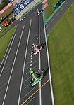 CIK-FIA WORLD KF CHAMPIONSHIP (Rd 1) & CIK-FIA INTERNATIONAL KF-JUNIOR SUPER CUP