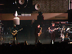 ROGER WATERS Pink Floyd