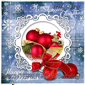 Isabella, CHRISTMAS SYMBOLS, WEIHNACHTEN SYMBOLE, NAVIDAD SÍMBOLOS, paintings+++++,ITKE529357,#xx# ,napkins