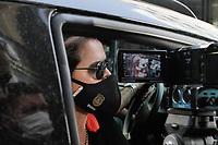01.10.2020 - Ministério Público realiza Operação Monte Cristo em SP