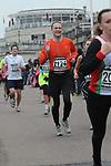 2013-11-17 Brighton10k 04 IB