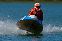 9-M   (Outboard Runabout Marathon)