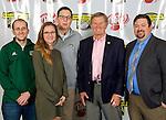 Dollar General Bowl Mayor's Luncheon 2016