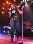 Jordin Sparks performs live during The Battlefield Tour held at The Grove of Anaheim in Anaheim, California on July 02,2010                                                                               © 2010 DVS / RockinExposures