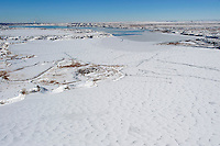 Lake Pueblo