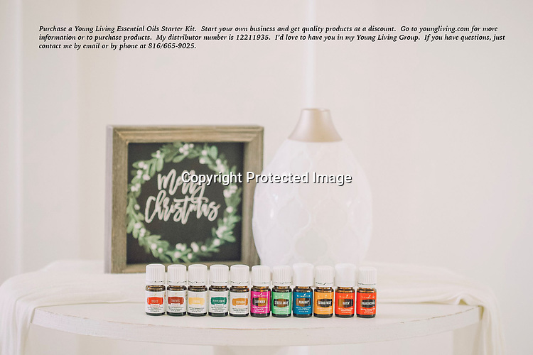 Young Living Essential oils are quality products that can be used for a variety of things. In addition to the oils we have cleaning products, make-up, products for pets and the entire family.