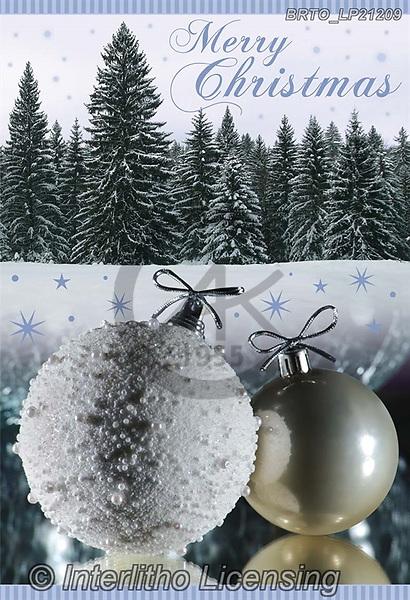 Alfredo, CHRISTMAS SYMBOLS, WEIHNACHTEN SYMBOLE, NAVIDAD SÍMBOLOS, photos+++++,BRTOLP21209,#xx#