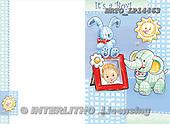 Alfredo, BABIES, paintings, BRTOLP14463,#B# bébé, illustrations, pinturas