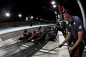 2018 IndyCar Phoenix testing<br /> Phoenix Raceway, Avondale, Arizona, USA<br /> Saturday 10 February 2018<br /> Robert Wickens, Schmidt Peterson Motorsports Honda<br /> World Copyright: Michael L. Levitt<br /> LAT Images<br /> ref: Digital Image _33I2114