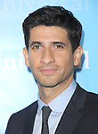 Raza Jaffrey attends  NBCUNIVERSAL PRESS TOUR ALL-STAR PARTY held at THE ATHENAEUM in Pasadena, California on January 06,2011                                                                   Copyright 2012  Hollywood Press Agency