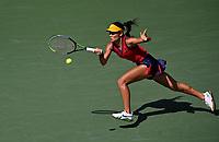 2021 US Open Tennis Semi Finals Sep 10th