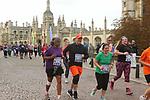 2019-10-20 Cambridge 10k 082 AB Kings College rem