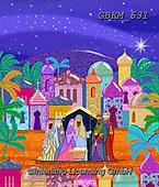 Kate, HOLY FAMILIES, HEILIGE FAMILIE, SAGRADA FAMÍLIA, paintings+++++,GBKM631,#xr#