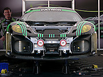 Extreme Speed Motorsports Sebring 12 Hours