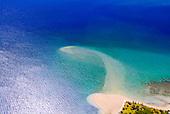 Baie de St Vincent