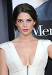 Ashley Greene at The Columbia Pictures' Screening of  Julie & Julia held at The Mann's Village Theatre in Westwood, California on July 27,2009                                                                   Copyright 2009 DVS / RockinExposures