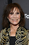 """Michele Lee attends the Broadway Opening Night of """"Tootsie"""" at The Marquis Theatre on April 22, 2019  in New York City."""