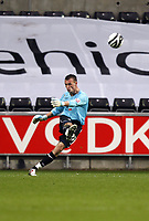 Pictured:<br /> Re: Coca Cola Championship, Swansea City Football Club v Southampton at the Liberty Stadium, Swansea, south Wales 25 October 2008.<br /> Picture by Dimitrios Legakis Photography, Swansea, 07815441513