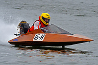15-H         (Outboard Runabouts)            (Saturday)