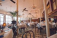 Usa,Louisiana New Orleans, french block,Arnaud's restaurant