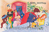 Alfredo, CUTE ANIMALS, puzzle, paintings(BRTO34375cp,#AC#) illustrations, pinturas, rompe cabeza